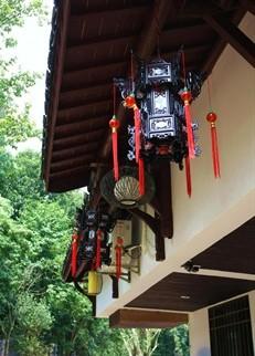 杭州西游之家青年旅舍