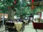 杭州四季青大酒店